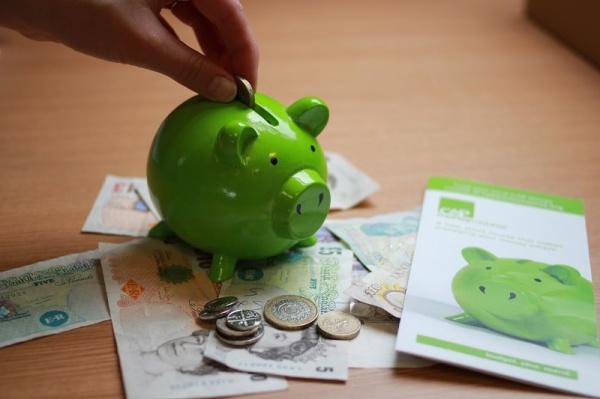 money-pig_2